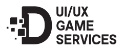 Digitalica.com – UI/UX Game Services